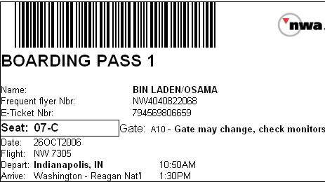 chris 39 s nwa boarding pass generator